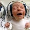 Khali- Not for Radio-Jam 2