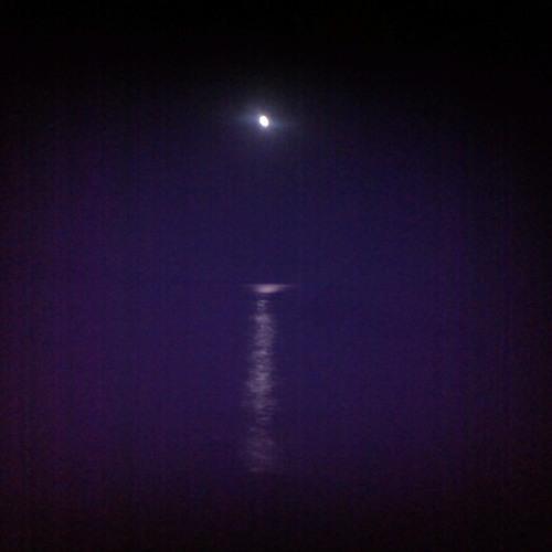 atish - [018] - october 2011 - nocturne (vergissmeinnicht peru podcast)