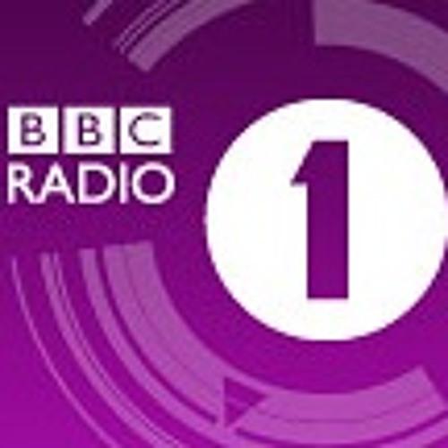 Nine Years on Nihal's  BBC Radio 1 show