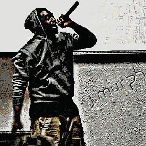 J.Murph - Nathan's Story (Over J.Cole's Lost ones)
