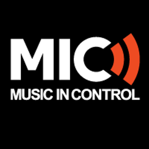 Music In Control