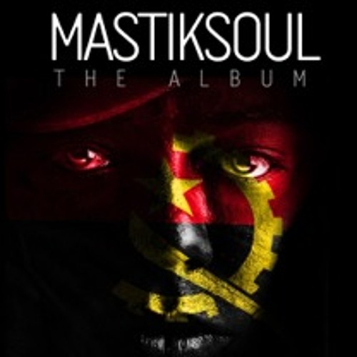 01. Mastiksoul & Dada feat Angelico Vieira - When I Fall In Love
