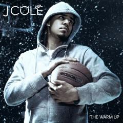 07-J. Cole-Dead Presidents II