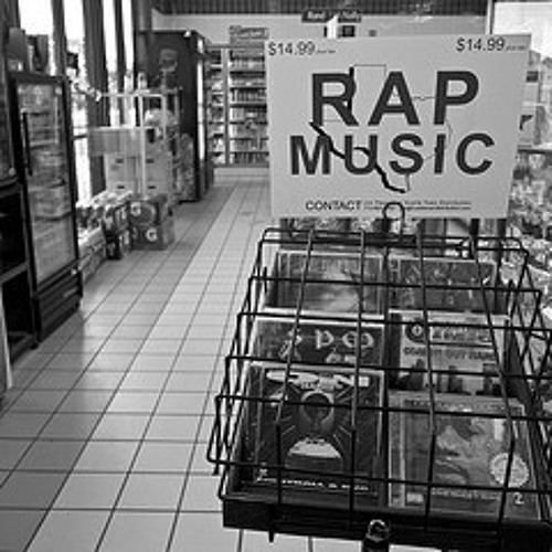 - roots - [old skool rap mix]