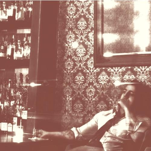 Jon DeRosa - Ladies in Love
