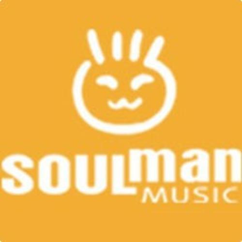 Branco - Business (L.D.Houctro Swing Mix) (Soulman Music)