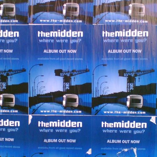 The Midden (2002-2012)