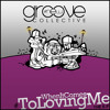 When It Comes To Loving Me (feat. Rob Carvalho & Michael Antoniou)