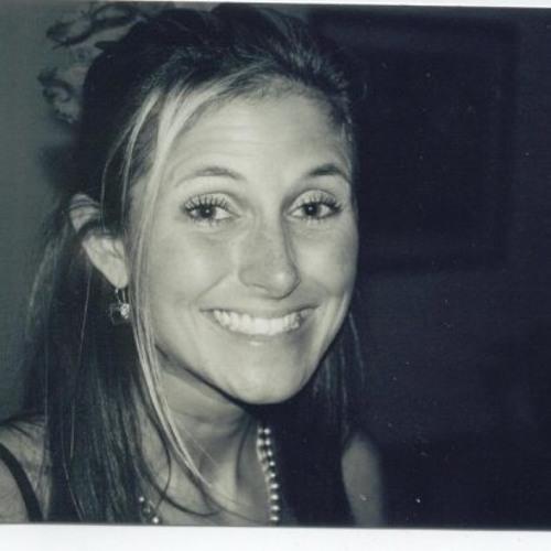 Deanna Avra * September 2011 * Just Me