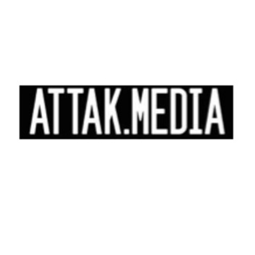 Information Age (attak.media 56k mix) - Wiley [CLIP]