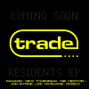 Archean (Trade Residents EP)