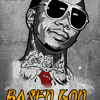 Lil B - Im God quotSECRETE VIDEO  2 quot BASED MUSIC BAY AREA