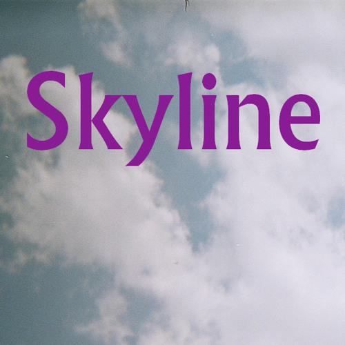 Skyline (Instrumental)