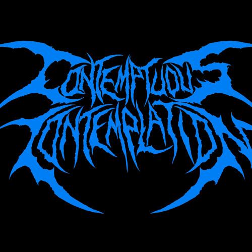 Contemptuous Contemplation - Pull the Plug (Death Cover)