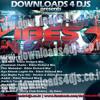 Download Kya Mujhe Pyar Hai - Roshin & Ribin Richard Mix Mp3