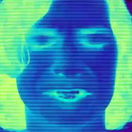 Sorry Gotye (Will Styles & Spook's Thoroughly Irresponsible Remix)