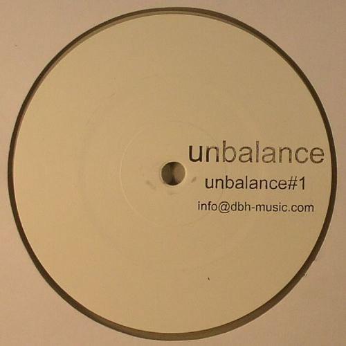 Unbalance #1