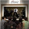 Zigaz - Tebar Pesona