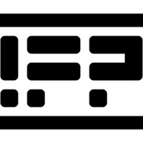 Lubist - Enclave (Biz Blowup mix) - IF? Records