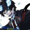 Ao no Exorcist - Wired Life mp3