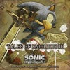 Sonic & The Black Knight Knight of the Wind Music