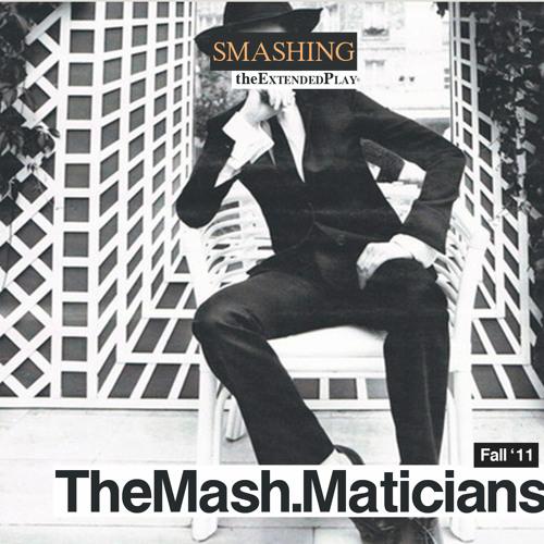 SMASHING EP