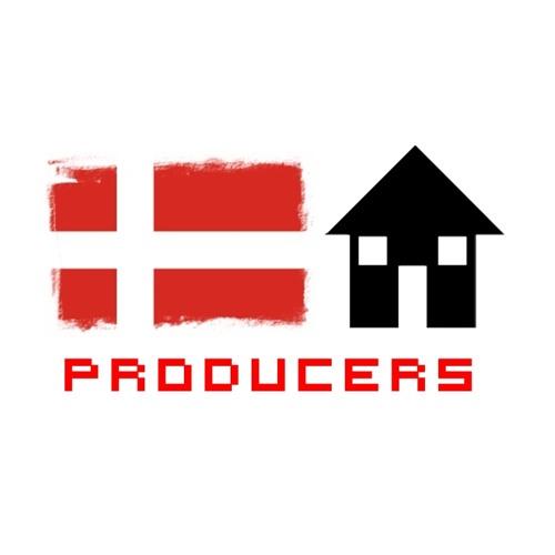 Danske House Producere/Danish House Producers