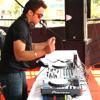 HEY GIRL(IMRAN KHAN)---DJ ABHISHEK