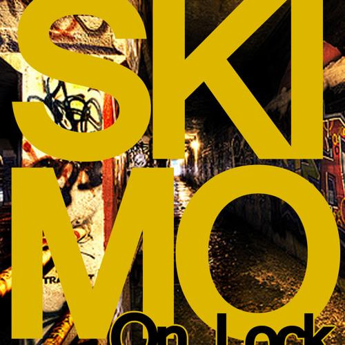 Skimo - On Lock