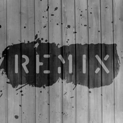 Stylus Robb - Ininna Tora (James Noyer & Meith Remix)