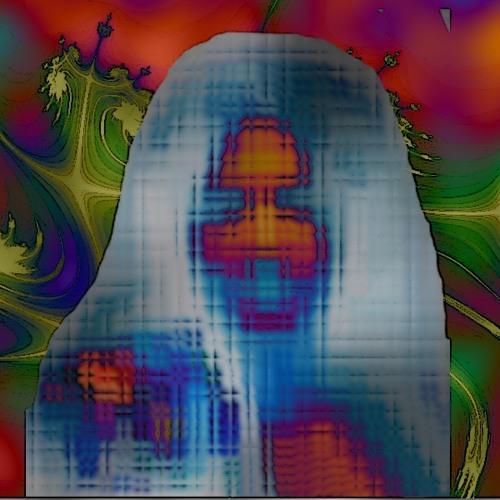 Goddess Melania's ~ Enteral Lullaby
