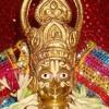 ~Govinda~ *Hare Krishna*
