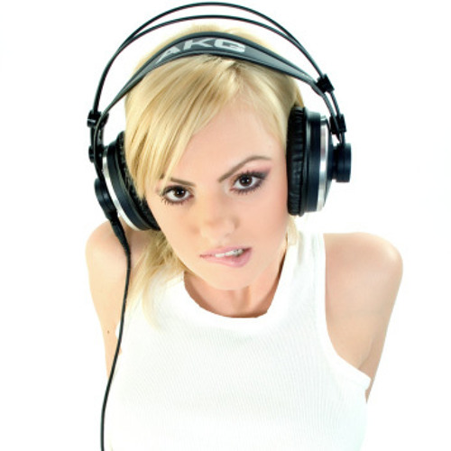 Alexandra Stan - Mr Saxo Beat (Ted-E Chilled Remix) (No vocals) Free DL Link in description