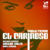 Pablo Fierro a.k.a Ray Manteca - El Carinoso (Gregor Salto Remix)