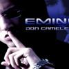 Emino (2)