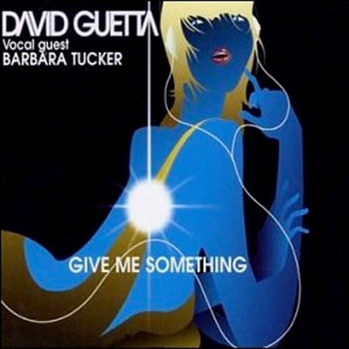Give Me Something (Crazycue DDutch rMx 2011)Free Download