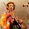 Download Jimi Hendrix - Voodoo Chile Blues (Fremen Production Edit) [freeDL] Mp3