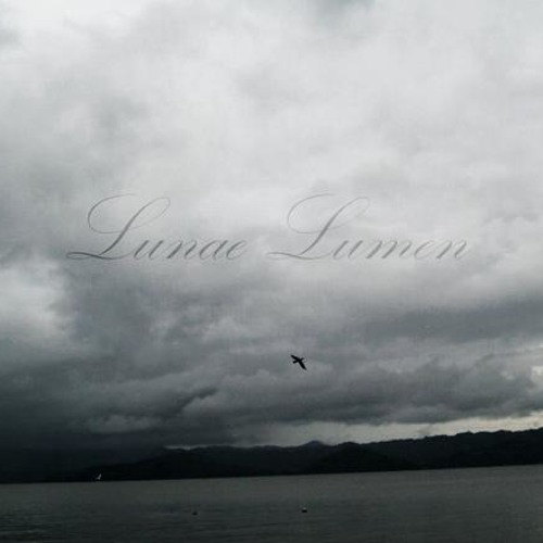 Lunae Lumen - The Places You Will Never See