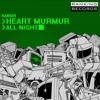 Ruckspin, Planas & DLR - Heart Murmur