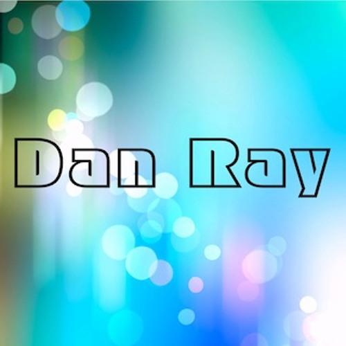 Dan Ray - Danse Sacrale