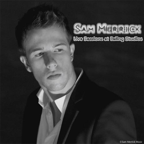 "Dienda - Sam Merrick Quartet - ""Live Sessions at Ealing Studios"" EP"