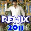 Dj ExiT Presentation In Rathathin Rathame... velayutham movie song RMX [2011]