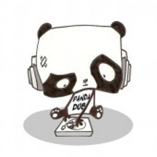 In Pandadub We Trust (Free Download!)