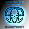 Spark Chamber ft. Bullet of Reason - Switchback (Celldweller Cover)