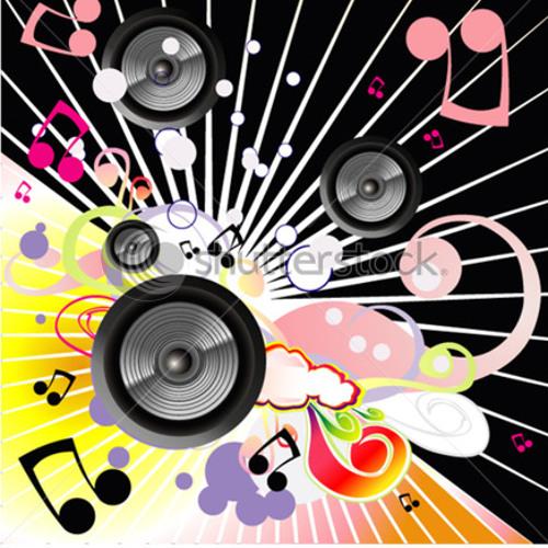 Dubstep/Breakbeat/Drum & Bass/Electro