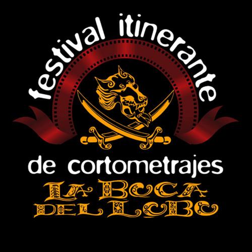 Spot de Radio > Festival La Boca del Lobo en Honduras