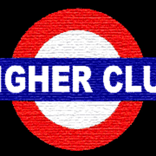 dj budin.sesion radio  higher club (only vinyl)mixtape