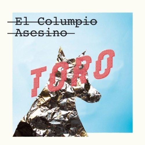 El Columpio Asesino - Toro (Algodón Egipcio Remix)