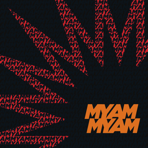 AP16 - Mitre Right (Myam Myam Remix)
