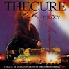 The Cure - 100 Seconds (Trilogy)